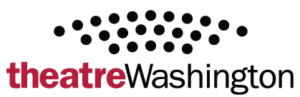 logo_theatrewashington